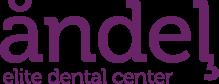 Andel dental