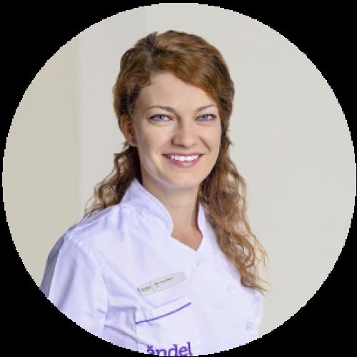 MDDr. Sylvia Rafayová špecialista v pedostomatológii-zubna ambulancia-zubarka-zubne lekarstvo- detsky zubar-detska zubarka-detske zubky