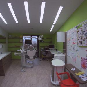 Andel Elite dental center Hlohovec -mikroskop-bezbolestne osetrenie zubov -zubna ambulancia-zubari - Zubne implantaty – implantologia – Endodoncia – zachrana zubu - Protetika – zubna korunka – keramicka korunka-snimatelne zubne nahrady-zubna proteza - Pedostomatológia – detska zubarka - Záchovná stomatológia - Ortodoncia – RTG – rontgen zubov- nástroje priestory - sedacka v ordinacii