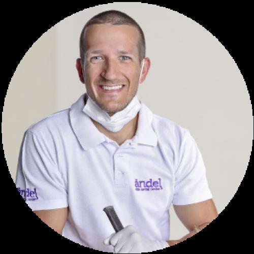 Peter-Kramárik-odborná zubná ambulancia-zubny lekar zubna ambulancia -dental center-zubar-zubna-hygiena