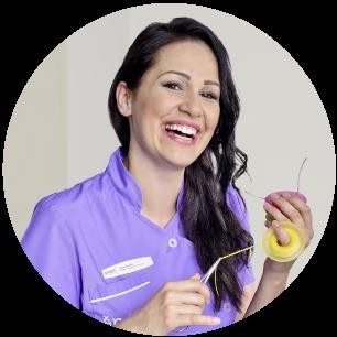 Petra-Hircová-odborná zubná ambulancia-zubny lekar zubna ambulancia -dental center-zubar-zubna-hygiena