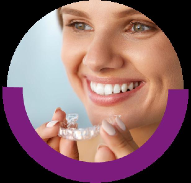 MUDr. Pavol Andel ml. špecialista v ortodoncii zubny lekar zubna ambulancia dental center ortodoncia -celustna operacia-vyrovnavanie zubov-strojcek na zuby- - usmev-dnimstlny neviditelny strojcek -vyrovnavanie zibov
