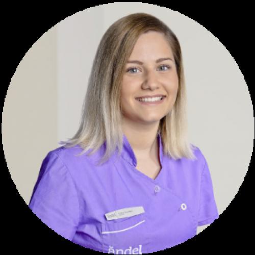 Sevcekova-zubarka-zubar-zubny lekar- zubna ambulancia -dental center-zubar-sestra-asistent