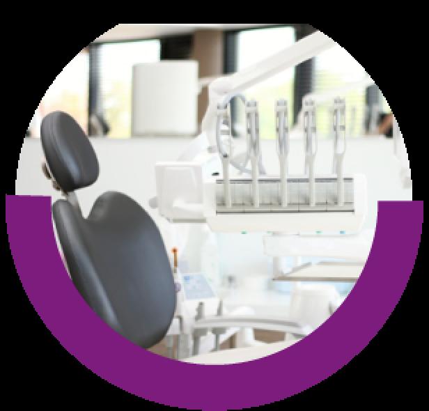 andel dental-zubne centrom-ambulancia zubara-zubarske kreslo-vrtacky-hlohovec-zubar-pokazeny zub - zachrana zubu-titulny-obrazok-záchovná-stomatológia